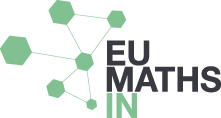 EU-MATHS-IN